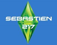 Blog de Sebastien 217