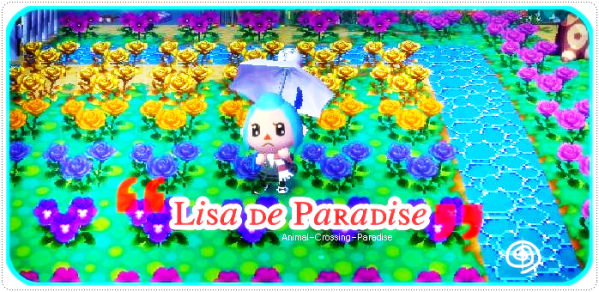 skay bienvenue sur mon blog sur animal crossing let s go to the city